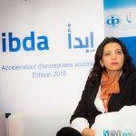 LeMagazine Shinymenvous présente la vidéo de la participationdupremier accélérateur d'entreprises en Tunisie«iBDA» (première journée) dans le cadreduSalon Entrepreneur Startup Expo, le 18 Février2015 à l'UTICAoù l'équipe d'iBDAest présente pour rencontrer les entrepreneurs intéressés à participer au programme d'accélération.