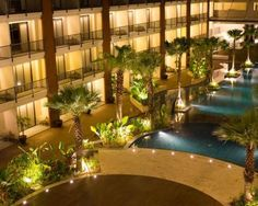 58 best bali hotels images bali resort kuta spa rh pinterest com