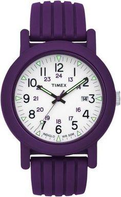 A(z) 21 legjobb kép a(z) watch jewel táblán  ae01a4a80b