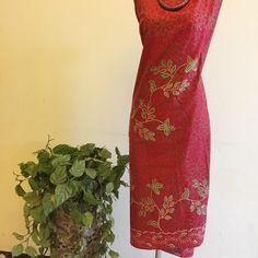 Saya menjual Batik Madura -Batik Pamekasan- seharga Rp85.000. Dapatkan produk ini hanya di Shopee! https://shopee.co.id/dinny.aw/716004531 #ShopeeID