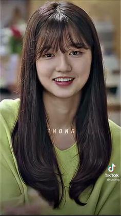 Korean Drama Best, Korean Drama Movies, Korean Actors, Penthouses Videos, Ella Home, Good Morning Video Songs, Hyun Soo, Drama Gif, Exo Music