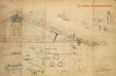 Carlo Scarpa. Drawings 2
