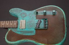 James Trussart is one of the few builders who has broken the mold of traditional guitar making. Guitar Musical Instrument, Musical Instruments, Steel Guitar, Guitar Accessories, Beautiful Guitars, Custom Guitars, Vintage Guitars, Acoustic, Bass