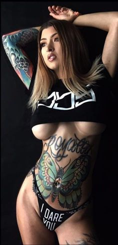 disability tattoos for women sites tattoos for women phone chat free sexygirl for women sites in grimsby Hot Tattoo Girls, Sexy Tattoos For Girls, Tattoed Girls, Inked Girls, Tattoos For Women, Tattooed Women, Hot Tattoos, Body Art Tattoos, Girl Tattoos