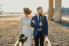 Downtown Phoenix wedding (14)