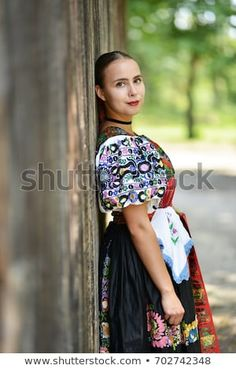 Find Slovakian Folklore Traditional Costume stock images in HD and millions of other royalty-free stock photos, illustrations and vectors in the Shutterstock collection. Thousands of new, high-quality pictures added every day. Folk Costume, Costumes, Folklore, Photo Editing, Royalty Free Stock Photos, Handkerchiefs, Traditional, Illustration, Image