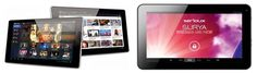 http://tablete-service.ro/service-tablete-serioux/ Ai o tableta Serioux defecta? Noi o putem repara la Goldnet Service Tablete.