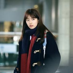 SHE's BEAUTIFUL. SHE's SLAYING ME TOO MUCH HAHA. SUZY YOUR ACTING IS GREAT. YOU DID WELL. FORGET ABOUT WHAT OTHERS TRY TO SAY, NO MATTER WHAT YOU'LL ALWAYS BE THE BEST. I enjoyed episode 1 and 2. I can't wait to see the next eps.... #Suzy #BaeSuzy #BaeSuji #Suji #Sueweeties #Missa #SayA #Nationsfirstlove #leeminho #minzycouple #Jyp #Jypentertainment #Jypnation  #MissASuzy #Suzyqueen #QueenBaeSuzy #QueenSuzy  #slaysuzy #skuukzky #ohmysuzy #Ohmysuji  #NoothergirlbutSuzy