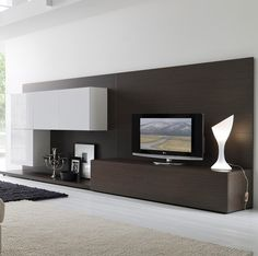 Stylish Design Furniture - Rossetto Tween Wall Unit 3, $3,179.88 (http://www.stylishdesignfurniture.com/products/rossetto-tween-wall-unit-3.html)
