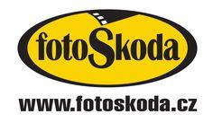 Kalendáře | Knihy a časopisy | Centrum FotoŠkoda