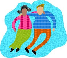 Romantiske Par Bilder - Last ned gratis bilder - Pixabay Egypt Girls, Sad Alone, Deco Font, Sad Drawings, Art Projects For Adults, Watercolor Canvas, Living Room Paint, Love Is Free, Diy Canvas