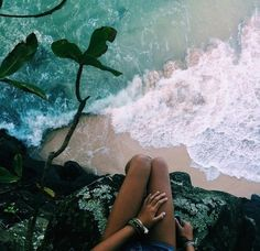 aesthetic Wanderlust :: Travel the World :: Seek Adventure :: Free your Wild :: Photograph. Wanderlust :: Travel the World :: Seek Adventure :: Free your Wild :: Photography & Inspiration :: See more Untamed Beach + Island + Mountain Destinations :: Beach Aesthetic, Summer Aesthetic, Travel Aesthetic, Water Aesthetic, Blue Aesthetic, Summer Vibes, Summer Feeling, In Der Disco, Beach Please