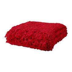 Blankets & Throws - IKEA