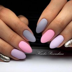 False nails have the advantage of offering a manicure worthy of the most advanced backstage and to hold longer than a simple nail polish. The problem is how to remove them without damaging your nails. Marriage is one of the… Continue Reading → Shellac Nails, My Nails, Acrylic Nails, Long Nails, Nail Polishes, Best Nail Art Designs, Winter Nail Designs, Gel Nail Designs, Nails Design