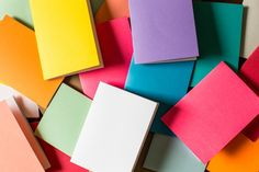 All'ingrosso notebook 525 x 8.25 fornitura di DangBatIndustries