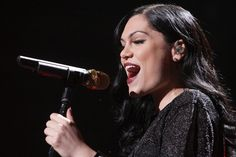 LISTEN: Jessie J's Version Of The Little Mermaid's 'Part Of Your World'
