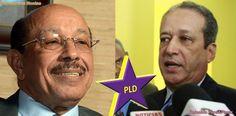 Reinaldo Pared disiente en parte afirmación Temístocles sobre corrupción en el PLD