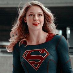 Kara Danvers Supergirl, Supergirl 2015, Supergirl And Flash, Melissa Benoist Hot, Melissa Marie Benoist, Super Girls, Superman, Melissa Benoit, Melissa Supergirl