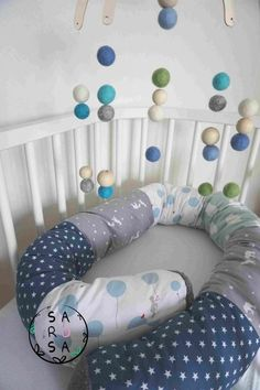 1350 schaufenster zipfelm tze lino m tzen pinterest m tze n hen und zipfel. Black Bedroom Furniture Sets. Home Design Ideas
