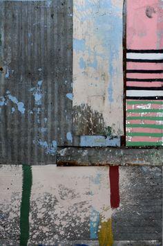 "Saatchi Art Artist Basttuz .; Painting, ""#3"" #art"