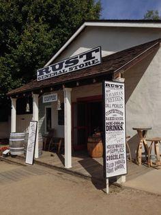Explore America S Best Main Street Winner Collierville