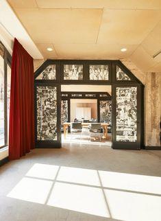 27 best commune design images ace hotel los angeles commercial rh pinterest com