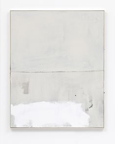 David Ostrowki F (dann lieber nein), 2013 Peres Projects - Im OK. Moments later, he was shot