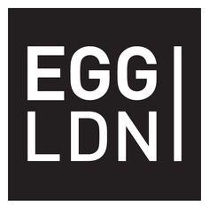 Egg London Nightclub, London