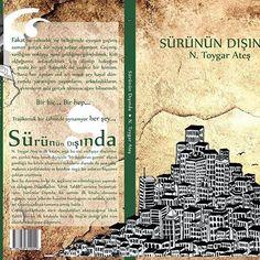Sürünün Dışında - N. Toygar Ateş #edebiyat #öykü #hikaye #varoluşçuluk   http://www.dr.com.tr/Kitap/Surunun-Disinda/N-Toygar-Ates/Edebiyat/Turk-Oyku/urunno=0000000715775