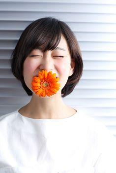 【写真特集】モデルや女優として活躍!森川葵が登場 - 萌芽女優 日映シネマガ