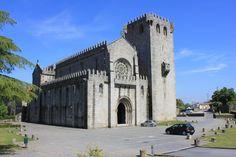 Mosteiro de Leca do Balio, Leca do Bailio: See 18 reviews, articles, and 20 photos of Mosteiro de Leca do Balio on TripAdvisor.
