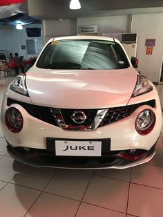 Nissan Juke Best Car Deals, Nissan Juke, Car Search, Philippines, Automobile, Bmw, Cars, Vehicles, Car