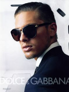 Dolce & Gabbana Sunglasses buy at www.galvanimodena.com