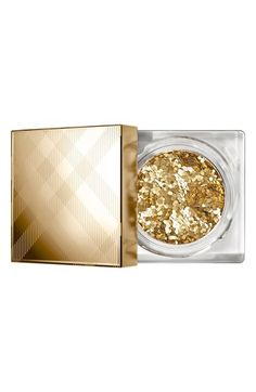 Burberry Beauty Festive Shimmer Dust available at #Nordstrom