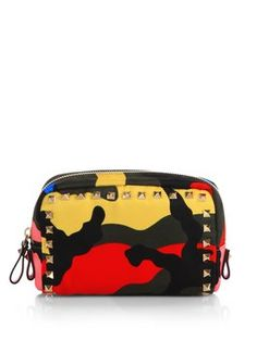 Valentino Crossbody Handbags Multi Color Tote Bag. Get one of the hottest styles of the season! The Valentino Crossbody Handbags Multi Color Tote Bag is a top 10 member favorite on Tradesy. Save on yours before they're sold out!