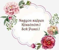 Smile, Floral, Flowers, Decor, Decoration, Decorating, Royal Icing Flowers, Flower, Flower