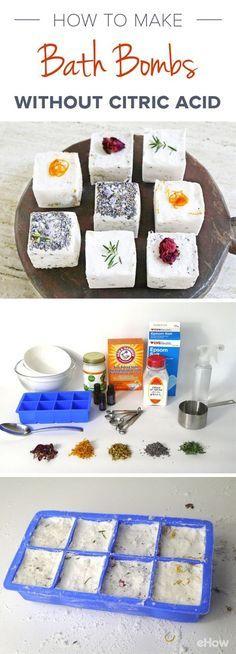 15 maneras de utilizar bicarbonato de sodio que no sabías Antes   Postris