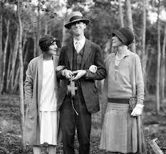 1926 Vintage Flapper Dress, Flapper Dresses, Old Photos, Vintage Photos, Roaring 20s, Vintage Photography, Nonfiction, 1920s, The Twenties