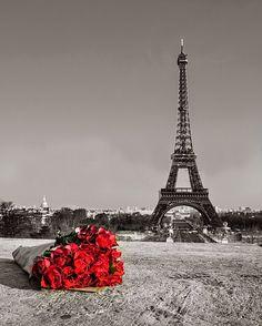 Bloemen voor de overleden geliefden. De mensen die hun geliefden hebben verloren kunnen weinig doen, behalve hun herdenken