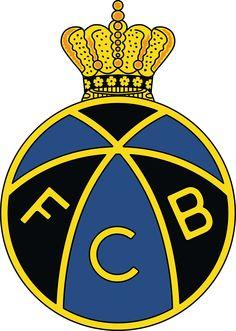 Club Brugge bikini cake!   Fc Bruges Pride and Glory 1891   Pinterest   Bikini cake, Cakes and ...