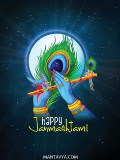 Krishna Ashtami, Radha Krishna Pictures, Lord Krishna Images, Krishna Lila, Sri Krishna Janmashtami, Janmashtami Wishes, Janmashtami Greetings, Janmashtami Status, Radhe Krishna Wallpapers