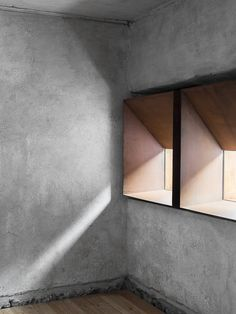 Find out all photos and details of Casino di Bersaglio, Italy on Archilovers. Browse the complete collection of pictures and design drawings Commercial Interior Design, Modern Interior, Interior Styling, Space Architecture, Architecture Details, Window Design, Wall Design, Luigi Snozzi, English Cottage Interiors