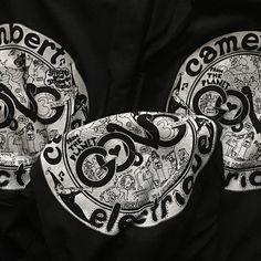 Gong Gong Gong #gong #progrock #tshirts #planetgong