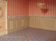 https://dadasdollhouse.wordpress.com/2013/05/15/boiserie-wall-panelling/
