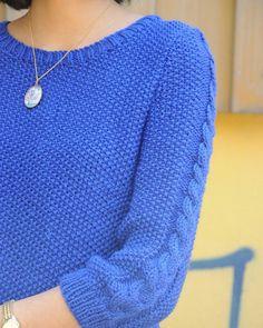 59 Trendy Ideas For Crochet Sweater Vest Tutorials Ladies Cardigan Knitting Patterns, Knitting Patterns Free, Knit Patterns, Free Pattern, Sweater Patterns, Baby Overall, Baby Cardigan, Knitting Designs, Cardigans For Women