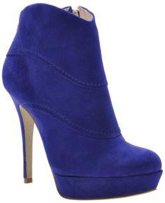 Boots disponible sur le site : http://boutiqueonline.jorgebischoff.com.br/categorias/sapatos