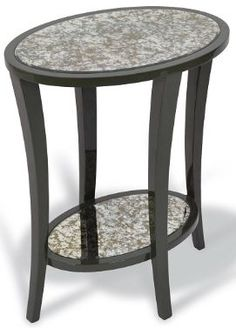 Beau Find This Pin And More On R V Astley Side And Lamp Tables.