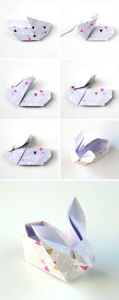 diy-panier-lapin-Paques-origami