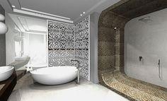projektant: www.ilonasobiech.pl   godny uwagi widok zerknij także na http://abrys-projektowanie.pl