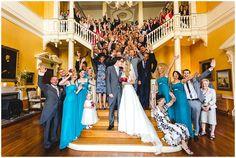 Louise and David Kimberley Hall Wedding Sneak Peek - Norwich and Norfolk Wedding Photographer_0311